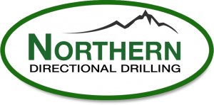 northern-directional-logo